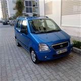 Suzuki Vagon -02