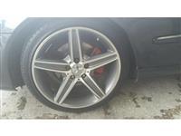 Okazion: Mercedes benz CLK 270 CDI Ergi 0666688660