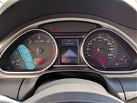 Audi Q7 2011 3.0 TDI