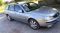 FORD MONDEO 2.0, `05