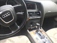 Audi Q7 3.0 super gjendje
