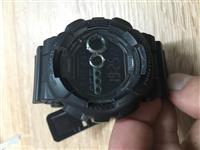 Casio G-Shock 40 euro