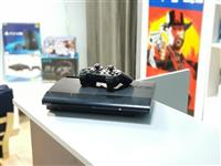 PS3 me Chip 500GB