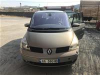 Okazion shitet makina 1000€