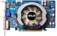 Nvidia g force 9500 gt top ASUS