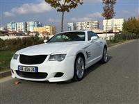 Chrysler Crossfire -06