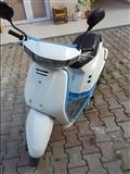 Yamaha OKAZIONNN