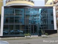 Tirane zyra duplex 230 m² ne Tirane