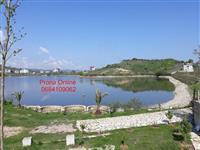 SHITET toke prane Liqenit te Kasharit