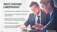 Kompania LibertaGia Ofron Pune ONLINE Pershpejtoni