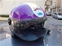Kaske per motorr L.A  Lakers per vetem 29 EUR