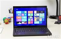 LAPTOP LENOVO T440s ThinkPad, core i7, viti 2015