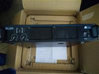 Amplifikator DB HPA 1400