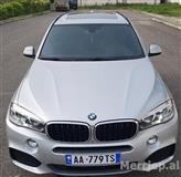 BMW X5 M 2015!!!