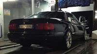 Audi S8 benzin -02