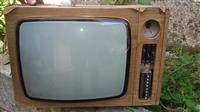 Tv relike