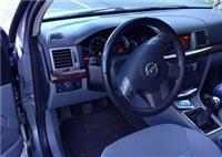 Shes Opel vectra ne gjendje te shkelqyer.