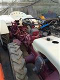 Traktore pasquali