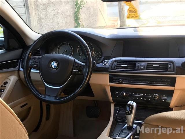 BMW-530-naft-gjendje-perfekte-