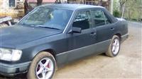 Mercedez Benz 200