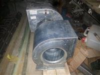 aspirator 3800 meter kub