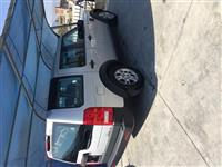 Land Rover Discovery 2.7 Naftë Automat
