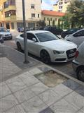 Audi A5 dizel