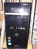 Kompjuter pavilon
