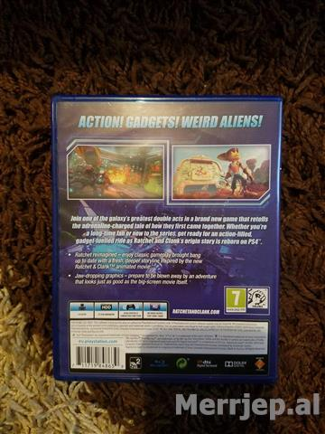 CD-PS4-SI-E-RE