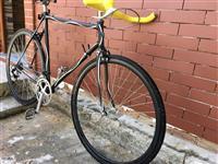 Biciklete cikliste