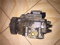 Audi a6 2001 pomp nafte nr 0470506033