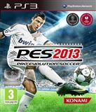 lojra per ps3 pes 2013,, pes 2011,, ARMY OF TWO,,.