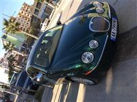 Jaguar s-type 2.7 diesel -06