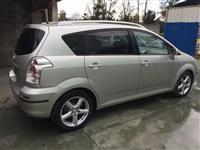 Toyota Corolla Verso 2.2 diesel ����05��������