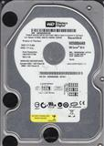 Shes 500 GB hard disk western digital 20 leke WD