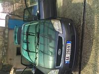 Ford c max nafte viti 2006