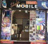 Mobile Style