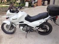shitet suzuki 650 cc