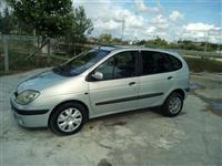 Renault scenic 1.9 dci 2001