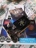 Karte grafike Nvidia Geforce GT 610 2GB