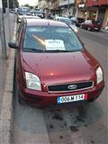 SHITET  FORD  FUSION 1.4  ME NAFTE  MANUAL