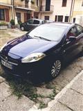 Okazion shes Fiat BRAVO
