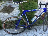 Biciklet Pinarello