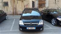 Opel Meriva 1.7 CDTI Viti 2004
