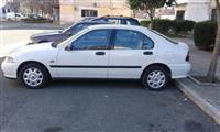Rover 414 benzin -96