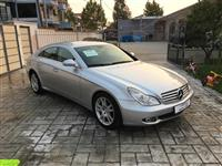 Okazion Mercedes CLS320 origjinale