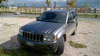 Jeep Cherokee dizel -07