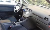 Ford C Max -04