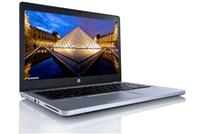 SUPER OFERTE LAPTOP HP FOLIO I5 3427U,269 euro.
