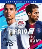 Instalojm EA FIFA 19 per Kompjuter